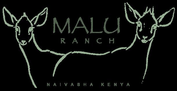 Malu Ranch
